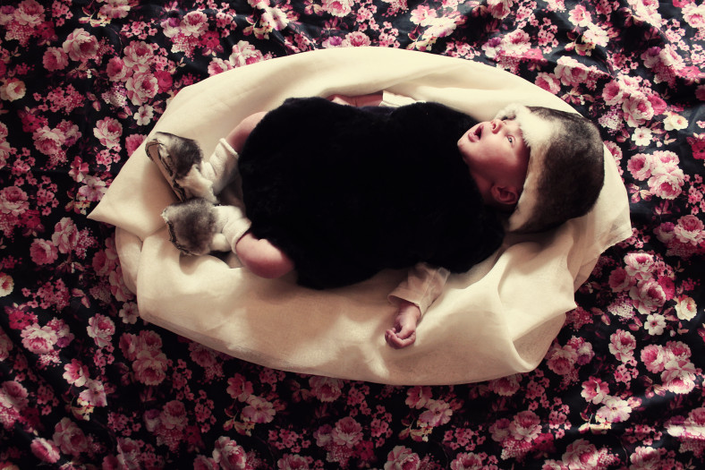 Photo Werther naissance