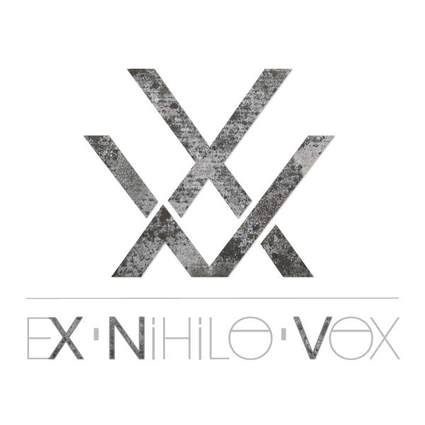 logo XNV