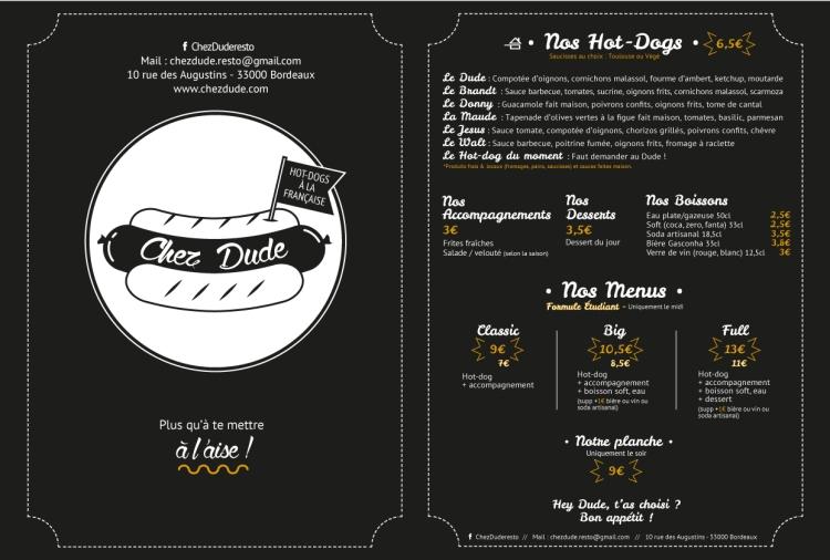 menu-web-(maj-2017)